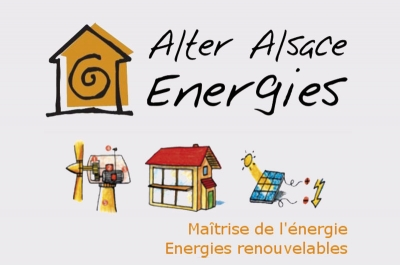 Alter Alsace Energies